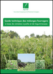 couverture guide méteil