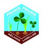 logo France Prairie