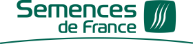 Logo Semences de France