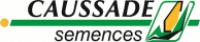 Logo Caussade semences