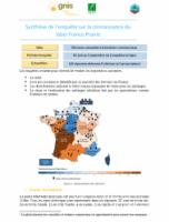 Synthèse 4p enquete en ligne France Prairie PNG