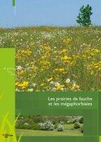 Habitats d'intérêt communautaire Wallonie - Prairies