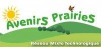Logo RMT Avenirs Prairies