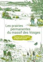 Les prairies permanentes du Massif des Vosges