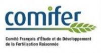 Logo Comifer