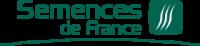 Logo Semences de France
